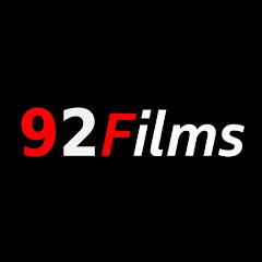 92 FILMS