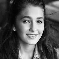 Sonya Padalka