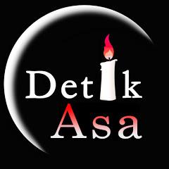 Detik Asa
