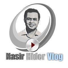 Nasir Hider