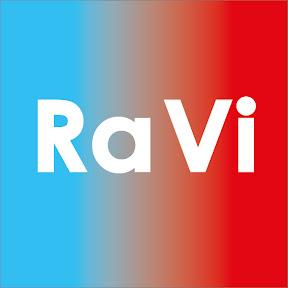 RaVi - Rahat Vidyocu