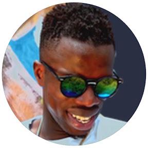 Pagaye Mbaye