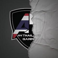 A4 THAILAND TV
