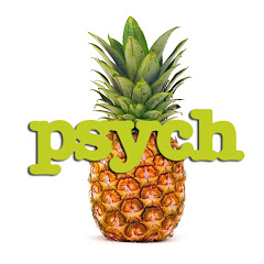 Psych Official
