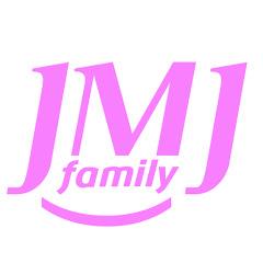 JMJ FAMILY