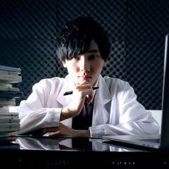 【REI TV】磯田怜