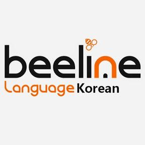 Learn Korean with Beeline Language