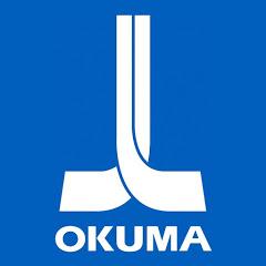OKUMAOFFICIAL