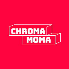 Chroma Moma