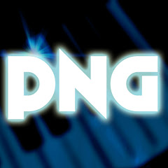 PNG - Music & Covers