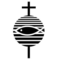 아현중앙교회