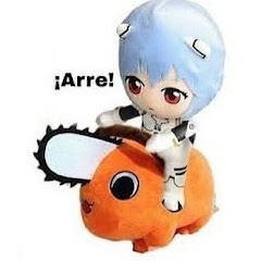 Dayerle Akira