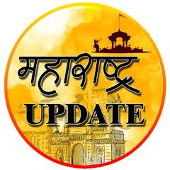 Maharashtra Update