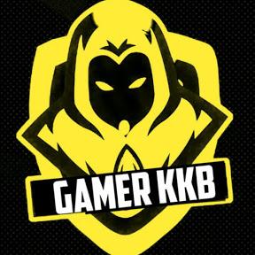GAMER KKB