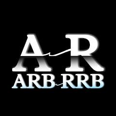 ARB RRB