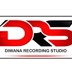 DIWANA RECORDING STUDIO