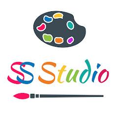 Santa Studio