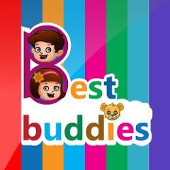 Best Buddies Stories