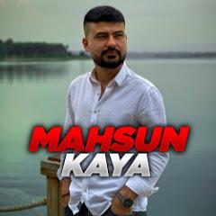 Mahsun Kaya