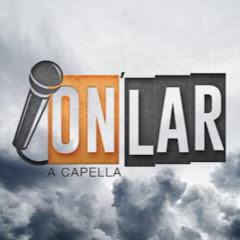 Onlar A Capella