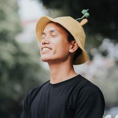 Chú Hùng Vlog