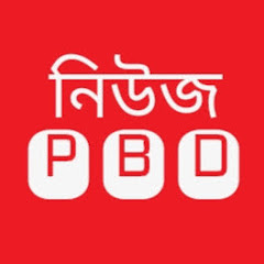 News Portal24 BD