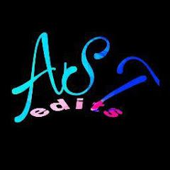 AST Edits