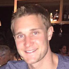 Brad Owen