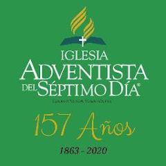 Mensaje Adventista