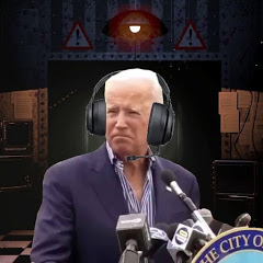 Biden Gaming