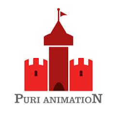 Puri Animation