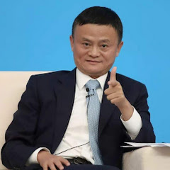马云俞凌雄演讲