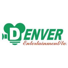 DenverThaiTV
