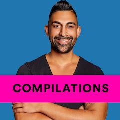 Dhar Mann Studios Compilations