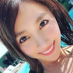 森咲智美チャンネル / Tomomi Morisaki Channel