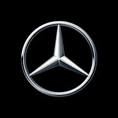 Mercedes-Benz Thailand