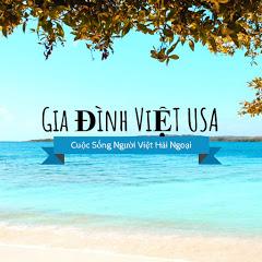 Cuoc Song My Florida
