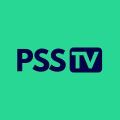 PSS TV