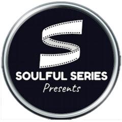 Soulful Series