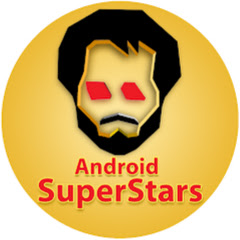 Android Superstars
