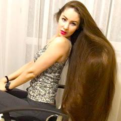 Long hair Odisha
