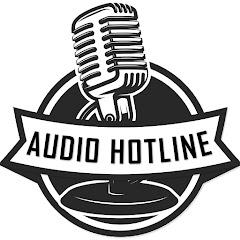 Audio Hotline