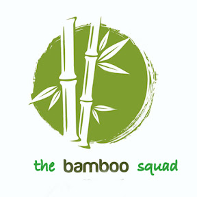 The Bamboo Squad