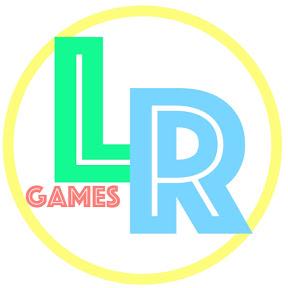 LR Games