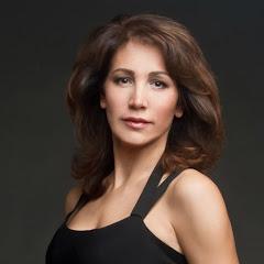 Елена Бакурова