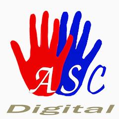 ASC DIGITAL