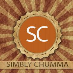 Simbly Chumma