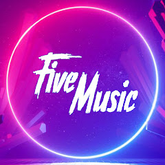 Five Music