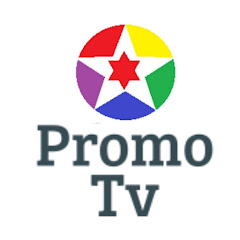 Promo tv