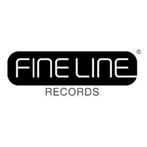 Fine Line Records